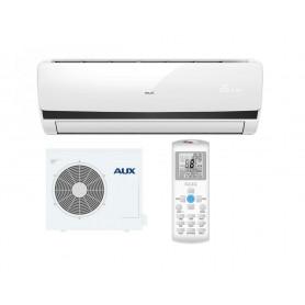 Climatiseur inverter AUX-ASW-H12A4 / FIR1DI-UE 3500W-A++