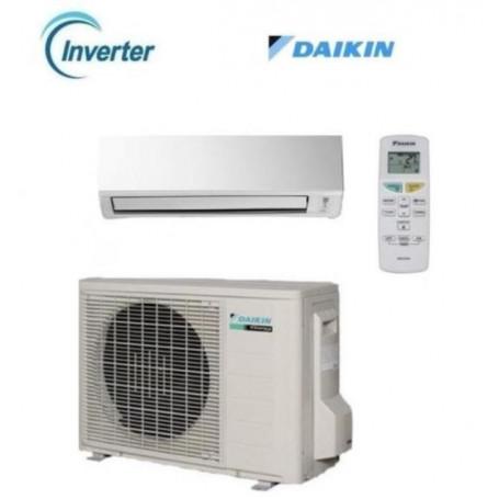 DAIKIN FTXB50C + RXB50C+ KIT POSE 3ML- 5600W A+
