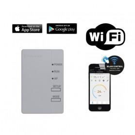 Interface Wifi Daikin BRP069A45