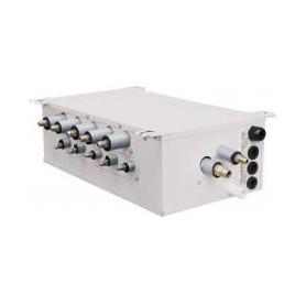 Boite de distribution SFM, FXA2A-K GWHD(48S)-GWHD(56S)