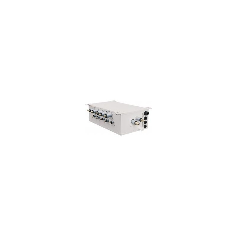 oîte de distribution SFM, FXA2A-K GWHD(48S)-GWHD(56S)