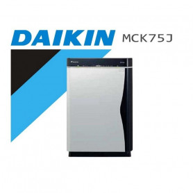 Daikin MCK75J purificateur d'air 46 m² 2500W