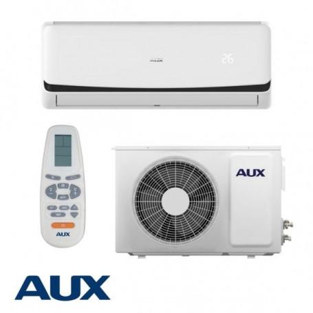 AUX-ASW-H24A4 + KIT POSE 3ML-7000W A+