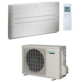 CONSOLE DAIKIN NEXURA-FVXG25K/RXG-Climatiseur