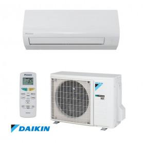 DAIKIN Sensira FTXF35A + RXF35A 3500W Clim inverter A ++