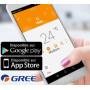GREE INTERFACE WIFI ME31-00/C4