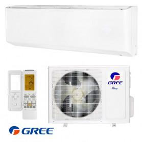 GREE AMBER 09 R-32 2700W INVERTER A+++