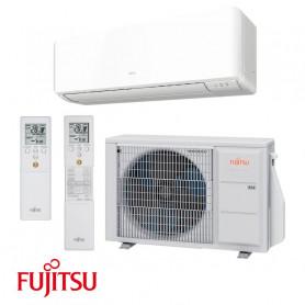 FUJITSU-ASYG 14 KMTA clim inverter 5000W A+