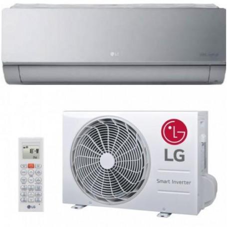 LG ARTCOOL Wi-FI AC12SQ NSJ/ AC12BQ UA3