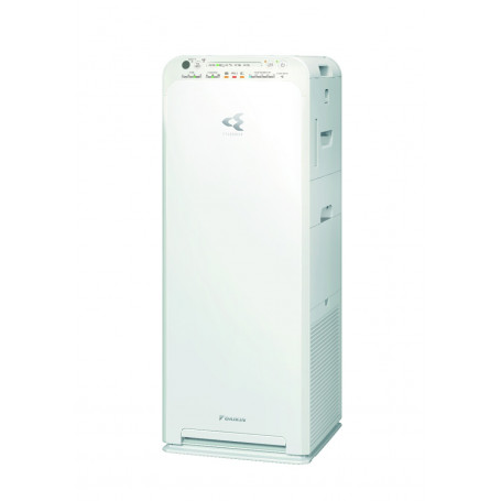DAIKIN MCK55W purificateur|humidificateur d'air 41 m²