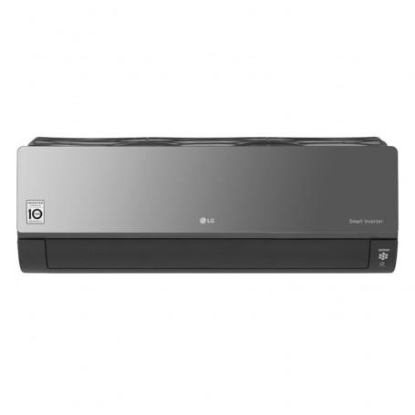 LG ARTCOOL Wi-FI AC09BQ NSJ
