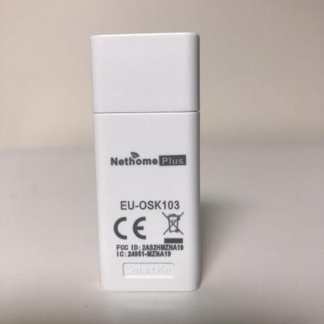 Nethome Plus interface wifi EU-OSK103
