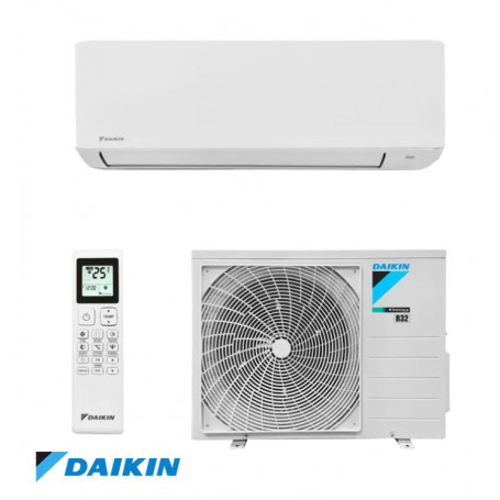 DAIKIN FTXC35-C / RXC35-C