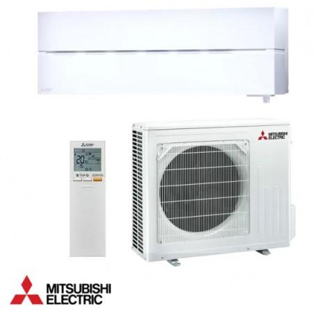 MITSUBISHI - Inverter 3D-MSZ / MUZ-LN50VG W 5000W A+++