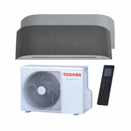Toshiba Haori RAS-B16N4KVRG-E / RAS-16J2AVSG-E1 4600W A++