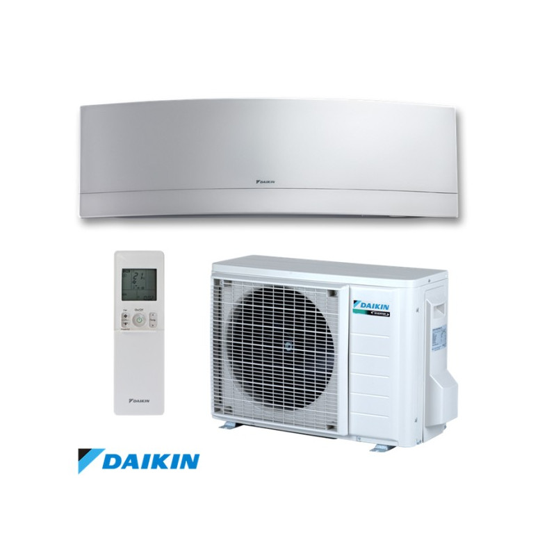 Climatiseur DAIKIN-FTXG35-RXJ35L+R 410+Wifi