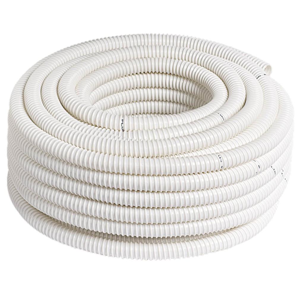 cable-tuyau